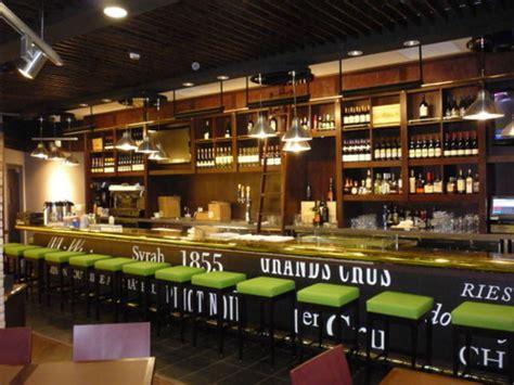 Bar Interior Design by Bar Interior Design Ideas Pictures Wine Bar Design Ideas