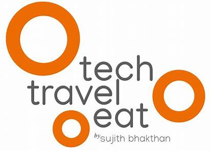 Eat Travel Tech Sujith