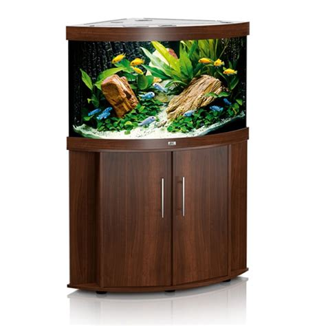 juwel trigon eck aquarium kombination 190 kaufen bei zooroyal