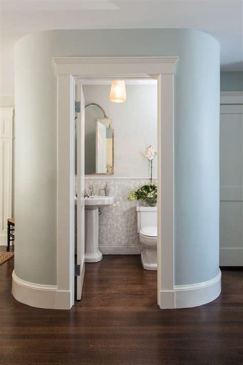 small pedestal sinks for powder room powder room wall decor powder room traditional with small