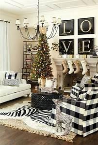 Inspiring, Living, Room, Decorating, Ideas, For, New, Year, Livingroom, Livingroomdecor, Livin