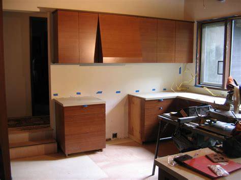 Progress On The Maple Creek Kitchen. Basement Breathe. Basement Canton Ohio. Sims 3 Ps3 Basement. Toilet For Basement. Sound Insulation For Basement Ceiling. Sealing Exterior Basement Walls. Basement Apartments In Mississauga. Expand Basement