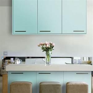 Innenschubladen Für Küchenschränke : mit k chenm bellack l sst sich eine alte k che neu gestalten mit der richtigen farbe f r ~ Orissabook.com Haus und Dekorationen