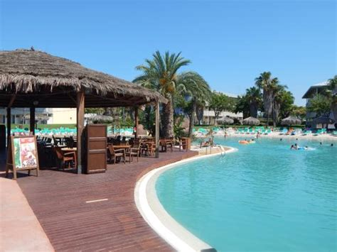 hotel picture of portaventura hotel caribe salou tripadvisor