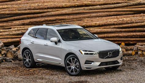 volvo cars reports record sales   volvo cars