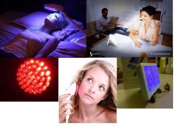 does light therapy work how does led light therapy work for your skin