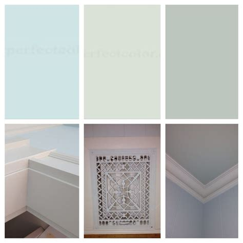 1000 images about colour on paint colors hue and martha stewart paint
