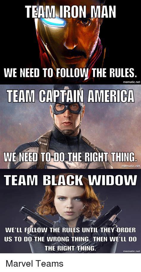 Black Widow Meme - black widow memes www pixshark com images galleries with a bite