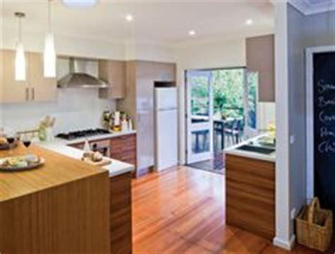 indoor outdoor flow  pinterest indoor outdoor kitchen