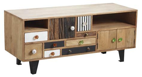 meuble cuisine 110 cm meuble cuisine 110 cm meuble cuisine d ete sous la