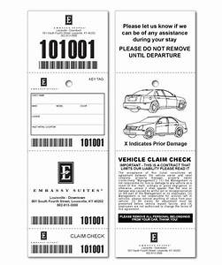 funky coat check tickets template frieze resume ideas With coat check tickets template