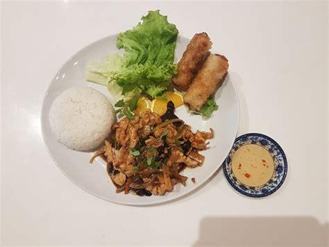 styl cuisine yutz avis restaurant la baie d 39 halong dans yutz avec cuisine
