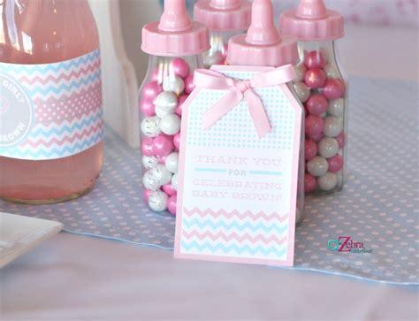 Baby Gift Ideas Twins Eskayalitim