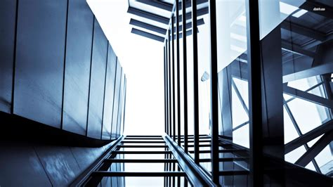Abstract Desktop Wallpaper Architecture by Architecture Wallpaper 183 Free Amazing High