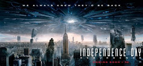 return   main poster page  independence day