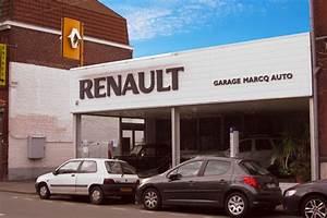 Garage Renault Lille : garage renault marcq en baroeul garage marcq auto marcq en baroeul 59 ~ Gottalentnigeria.com Avis de Voitures