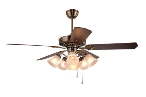 new diy ceiling fan with light kits for industrial coffee