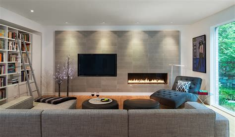 Living Room Wall Tiles by Ceramic Wall Tiles For Living Room Interior Decoration