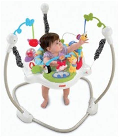 siège d activité bébé cadeau fille jouet bébé de 6 mois 9 mois et 12 mois