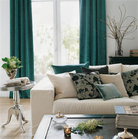 cortinas perfecta  ventanas ideales