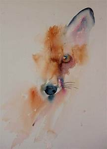 25+ Best Ideas about Animal Paintings on Pinterest | Cow ...