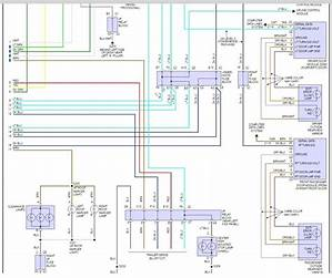 1996 Gmc Sierra 1500 Speaker Wiring Diagram 24481 Getacd Es