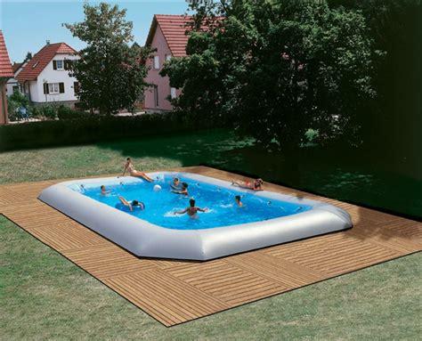 piscine zodiac hippo 10