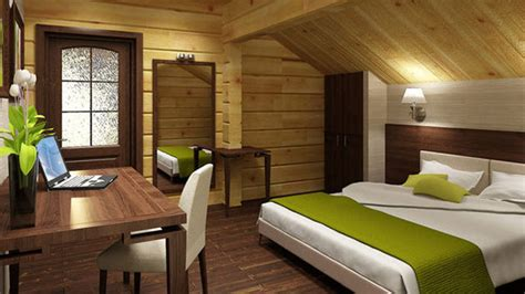 but fr chambre chambre mansardée 39 idées pour aménager cet espace