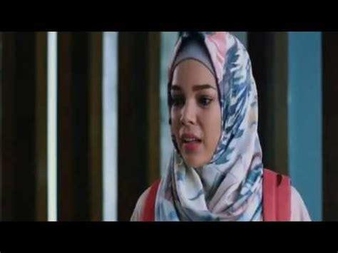 Film Indonesia Terbaru Air Mata Surga Full Movie