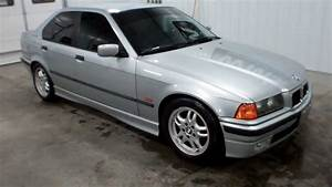 Andy Swavel 1997 Bmw 328i E36 For Sale
