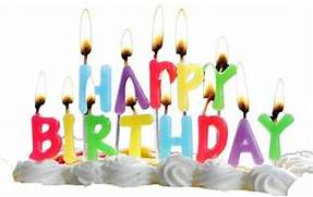 Transparent Birthday Related Keywords   Suggestions - Transparent      Birthday Cake Transparent Background