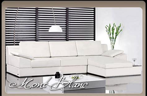 canapé lit rapido pas cher lit canape pas cher maison design modanes com