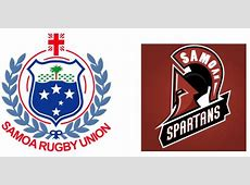 Inspiration Rugby World Cup Team Logos Reimagined as