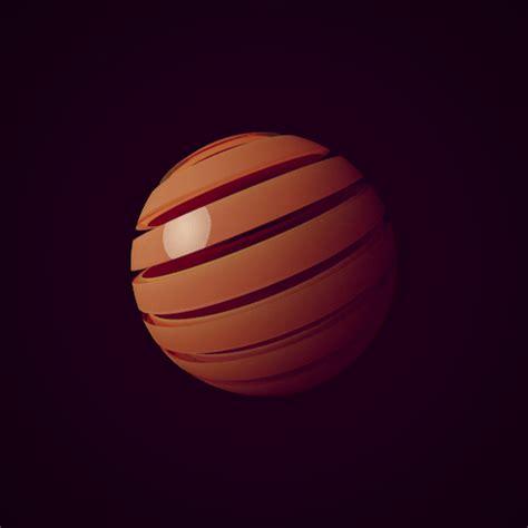 funny animated ball gifs   animations