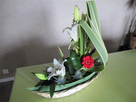 mon beau bateau art floral ete fleurs deco mer