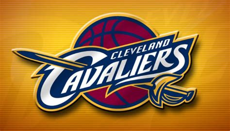 Kyrie Irving Wallpaper Download 11 Facts You Didn 39 T Know About The Cleveland Cavaliers