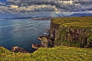 Land In Schottland Kaufen : vogelinsel handa in schottland foto bild ~ Lizthompson.info Haus und Dekorationen