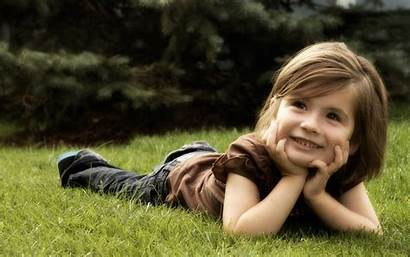 Child Wallpapers Background Backgrounds Wall Alphacoders Abyss