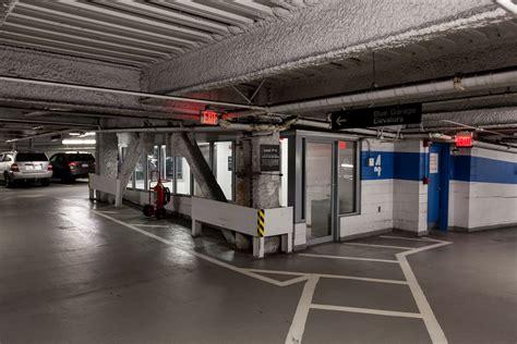 downtown crossing parking garage boston common parking garage rates decor23