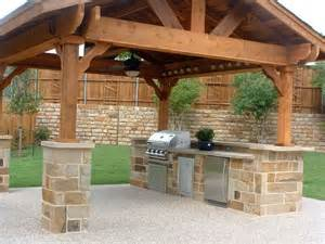 outdoor kitchen ideas on a budget 1000 ideas about diy outdoor kitchen on diy