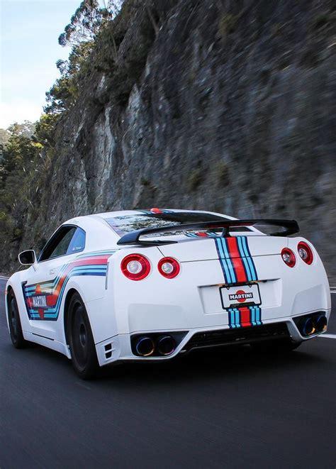 Nissan Gtr Race Car by 19 Best Race Car Graphics Images On Cars