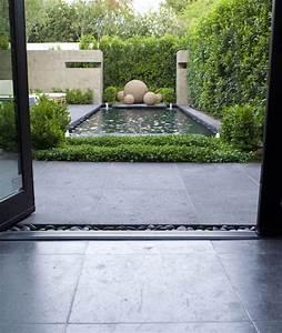 Große Steine Für Garten : steinweg im garten modern ideen aequivalere ~ Sanjose-hotels-ca.com Haus und Dekorationen