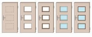 Türen Selber Bauen : t ren selber bauen mit glaselementen ~ Watch28wear.com Haus und Dekorationen
