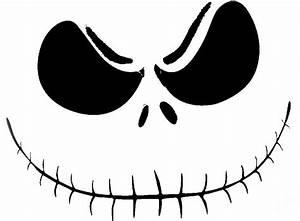 Halloween Kürbis Schablone : die besten 25 k rbisgesichter vorlagen ideen auf ~ Lizthompson.info Haus und Dekorationen