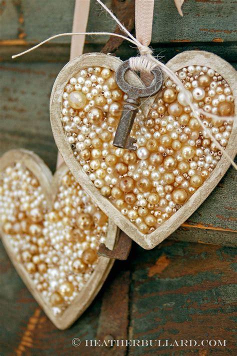 gold valentines nobiggie