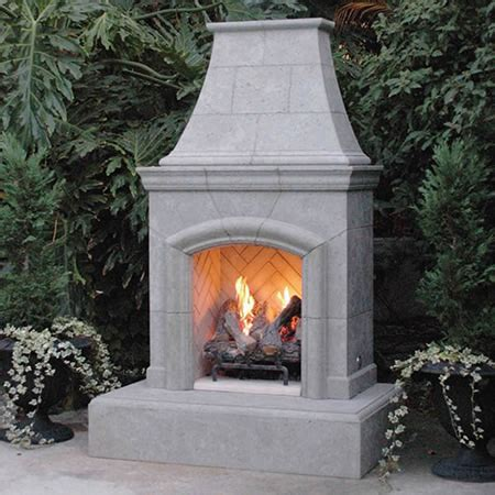 vent free outdoor fireplace american fyre designs chica vent free outdoor fireplace