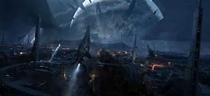 Mass Effect 3 Abrechnung : mass effect 3 wallpapers wallpaper cave ~ Themetempest.com Abrechnung
