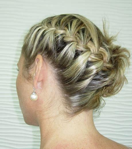 abendfrisuren für lange haare hochsteckfrisuren f 252 r hochzeit frisuren mittellang