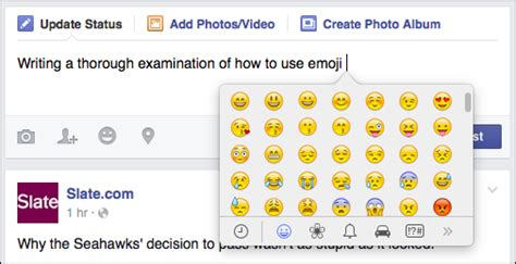 do i get the new emojis on my iphone how to use emoji on your smartphone or pc