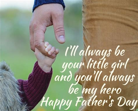 youll    hero   daddys girl ecards